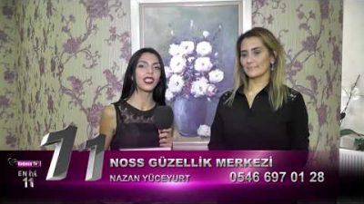 Kadınca Tv En İyi 11 ( BÖLÜM 2 )