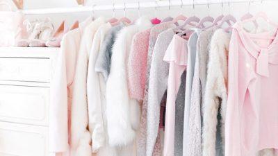 İndirimli kıyafet alışverişi için 9 tavsiye